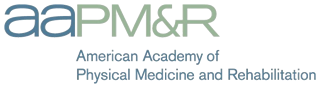 American Society of Physical Medicine and Rehabilitation